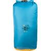 Sea to Summit Evac Dry Sack 65L Blue